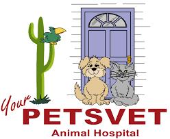 Akc sm visa ® card. Home Veterinarian In Suprise Az Petsvet Animal Hospital Petsvet Animal Hospital Veterinarian In Suprise Az Us