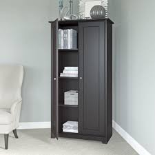 tall black storage cabinet. Black Storage Cabinet With Doors Image On Stunning Tv Stand Glass Dvd Tall T