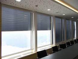 Folie Fenster Stunning Das Bild Wird Geladen With Folie Fenster