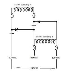 synchronous generator basics simple guide to rewire your head selector sw drawing