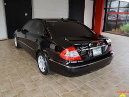 2009 Mercedes-Benz E320 BlueTEC Ft Myers FL for sale in Fort Myers ...