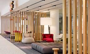 office room divider. Office Interiors · Room Divider