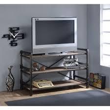 Living Room Furniture Tv Stands Acme Furniture Tv Stands Living Room Furniture Furniture