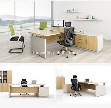 round office desk. The Best Factory Whole Price Luxury Standard Office Desk Diions Image Of Executive Tables Styles And Round B