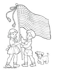 Word Family Coloring Pages Family Coloring Canadiansf Info