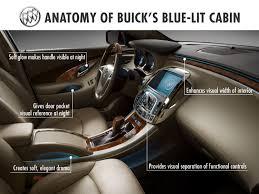 buick lacrosse 2015 interior. buick lacrosse 2015 interior