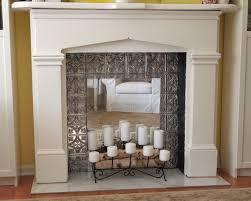 make fake fireplace excellent home design photo in make fake fireplace design a room