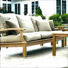 better homes outdoor furniture better homes and gardens patio furniture home and garden patio furniture cushions