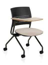 arm chair slope arm chair folding student chair folding school desk high back armchair desk and
