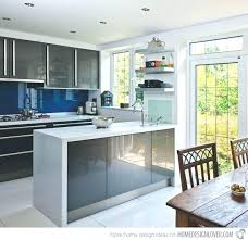 modern grey kitchen cabinets gray kitchen cabinets incredible modern gray kitchen cabinets warm and grey kitchen