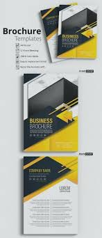 Book Design Templates Booklet Brochure Template Conference Program Registration For Book