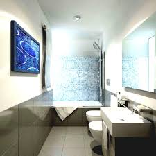 design small bathroom tiles ideas tile pictures