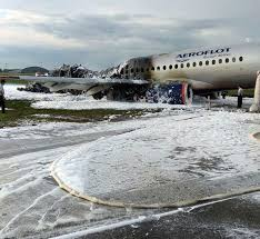 only 37 passengers survived the inferno on sunday night