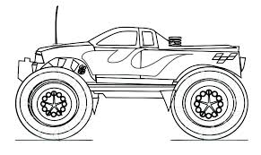 Coloring Pages Book For Kids Boys Summer Coloring Pages For Kids