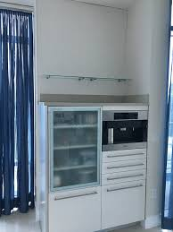 Is Refacing Kitchen Cabinets Worth It Interesting Cabinetry Wraps Rm Wraps