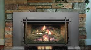 electric fireplace rochester ny full size of living of electric