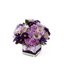 the ftd thoughtful expressions bouquet