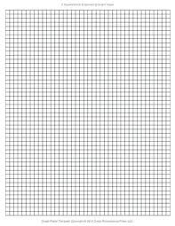 Engineering Paper Printable Engineering Paper Template Print Graph Word Printable Templates For