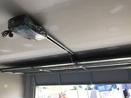 merlin automatic garage door openers brisbane roller doors 07 3142 3250