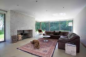earthy furniture. Full Size Of Living Room:l Shaped Layout Room Plants And Earthy Furniture O