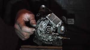 toyota honda alternator diagnose,not charging problem and repair 2012 Honda Accord Fuse Block at 2012 Honda Accord Alternator Problem Wiring Diagram