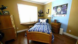 12 Year Old Boy Room Ideas Luxury Bedroom Ideas Wonderful Older Boy Bedroom  Ideas Bedroom Space