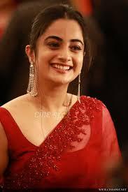 Namitha Pramod (8)