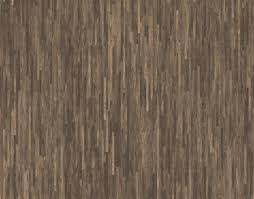 Delighful Seamless Wood Floor Texture Download Free Creatives With Simple Ideas