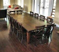 large round dining table seats 12 dining tables marvellous large round dining table seats round round