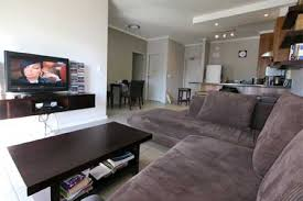 apartments gardens cape town. cannon gardens; flats to let - accommodation cape town furnished rent in apartments gardens