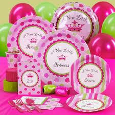 Princess And The Frog Bedroom Decor Disney Princess Party Decoration Ideas Sparkle Princess Party