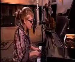 <b>Melody Gardot Worrisome</b> Heart - YouTube