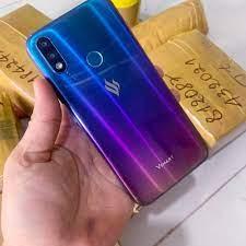 Điện thoại Vsmart joy1+ vỡ màn gọi đổ chuông cho anh em về nghiên cứu   Điện  thoại Smartphone