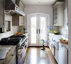 Awesome Galley Kitchen Ideas Small Kitchens Interior Design At Of A   Find  Your Home Inspiration, Interior Design And Home Remodeling galley kitchen  design ...