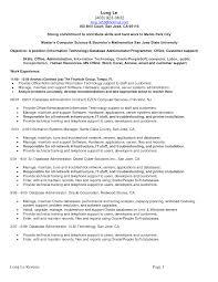 Custom Essay Meister University Of Wisconsin Madison Database