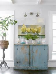 diy vintage furniture. Look For Distressed, Antique Furniture Or Even Rescue Broken Down Pieces And Get Crafty. Here A Vintage Rustic Door Is Used As Headboard. Diy
