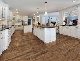wood and tile floors kitchen tradition0023