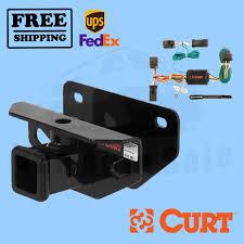 13333 55504 kit quick mount curt class 3 trailer hitch wiring harness 13333 on curt trailer hitch wiring harness