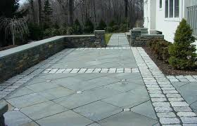 patio ideas medium size natural stone patio do it yourself stones patios with fire pit