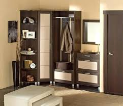 hallway furniture ikea. Hallway Furniture Ikea Medium Ideas Images Small . S