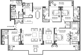 Polo Towers 2 Bedroom Suite M3m Polo Suites In Sector 65 Gurgaon Price Location Map Floor