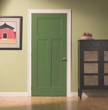 ... Bedroom: Interior Bedroom Doors On A Budget Marvelous Decorating To  Design Ideas Best Interior Bedroom ...