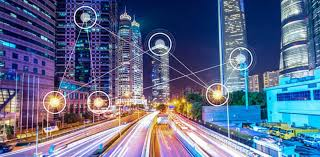 Smart Buildings Digital Twins Can Enable Smart Buildings Report Says Iot World Today