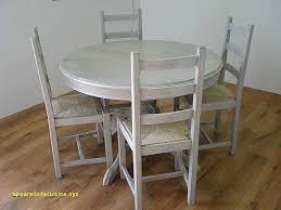 Unique Unique Ensemble Table Et Chaise De Cuisine Chaise Bois