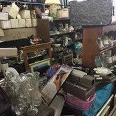 Englishtown Antiques & Used Furniture 15 s & 25 Reviews