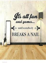 nail salon wall decor salon wall decor nail salon wall decor unique best nail salon decor