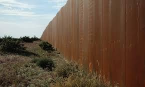 at the us mexico border em wonderlane flickr em