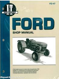 ford 4630 tractor wiring diagram ford image wiring wiring diagram for 3930 ford tractor the wiring diagram on ford 4630 tractor wiring diagram