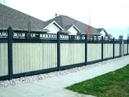 medium size of metal garden panels uk bunnings perth fence corrugated fencing furniture awesome e pa