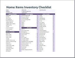 Car Maintenance Insurance Underwriting Checklist Template